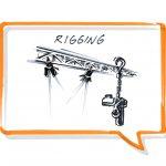 Symbol_Rigging Kopie