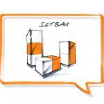 Symbol_Setbau Kopie