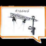 Symbol_Rigging-Kopie