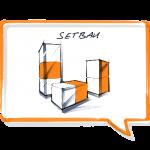Symbol_Setbau-Kopie