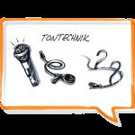 Symbol_Tontechnik-Kopie