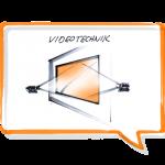 Symbol_Videotechnik-Kopie